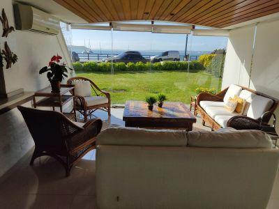 Apartamento en venta Península 3 dormitorios (3 suites)