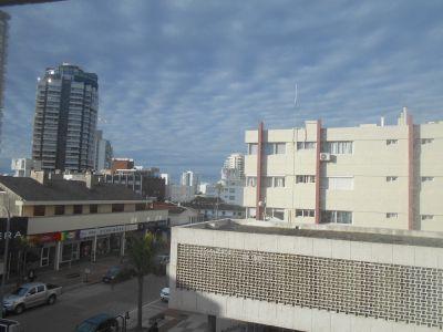 Apartamento en Venta Península - 2 dormitorios (2 suites)