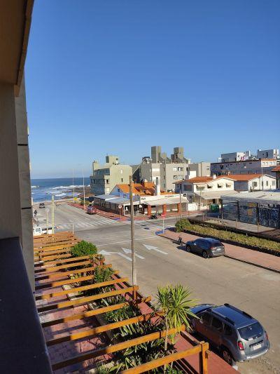 Venta y Alquiler Temporario Apartamento 2 Dormitorios, en El Emir Península, Punta del Este