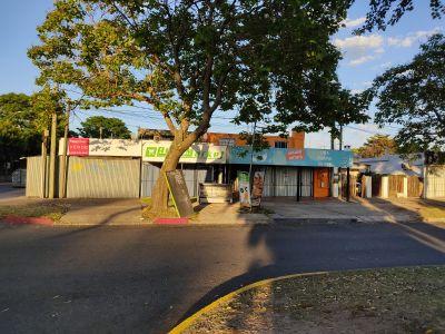 Venta de Locales Comerciales, Maldonado