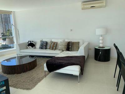 Apartamento en VENTA- Punta del Este, 3 dormitorios-