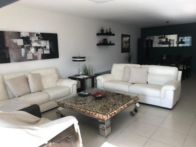 Apartamento en VENTA- 3 DORMITORIOS, Punta del Este