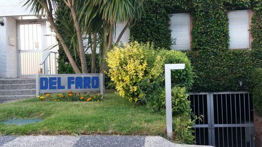 OPORTUNIDAD! apartamento 1 dormitorio a dos cuadras del puerto de Punta del Este