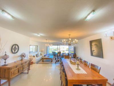 Apartamento en Venta en Punta del Este,  Rincón del Indio