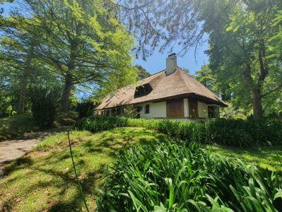 Casa exclusiva en la Zona del Golf, Oportunidad en Punta del Este.