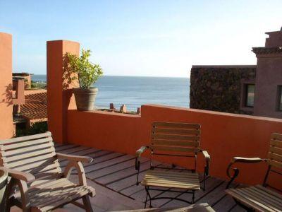 Apartamento en venta Lomo De La Ballena 2 dormitorios