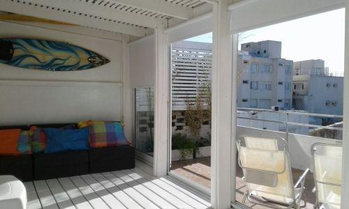 Apartamento Codigo #Apartamento en venta en Penìnsula
