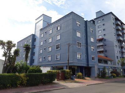 Apartamento Codigo #Oportunidad! precio de cierre