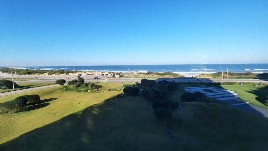 Espectacular PentHouse Ubicado en Punta del Este con las Mejores Vistas