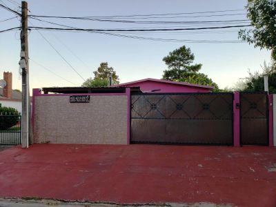 Hermosa casa a pasos de Maldonado.