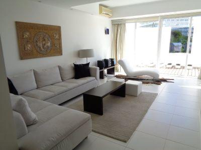 Apartamento en Brava, 5 dormitorios