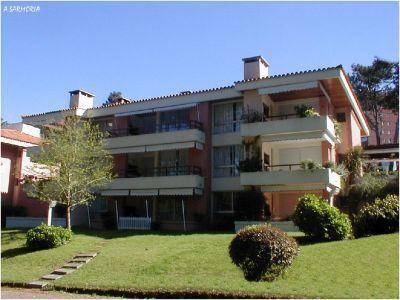 Apartamento en Mansa, 3 dormitorios  VENTA CON PRECIO REBAJADO, PERMUTA