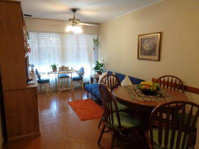 1 dormitorio en Punta del Este, Peninsula a la venta