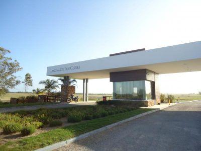 LAGUNA DE LOS CISNES ...50 metros de costa, acepta financiacion sin interes, venta, chacra, Punta del Este, Uruguay
