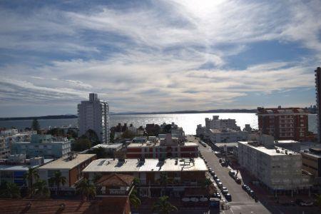 Venta apartamento 3 dormitorios en Península