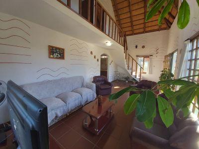 Casa Codigo #Casa en Manantiales de 2 dormitorios mas servicio