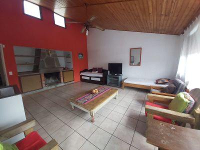 Venta casa en Punta del Este,  Jardines de Cordoba