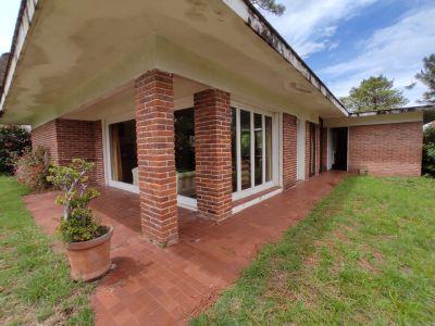 Casa Codigo #Venta de casa en Pinares , Punta del este 2 dormitorios