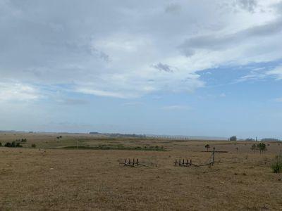 Venta de Chacra en Rincón de José Ignacio, 5 hectareas