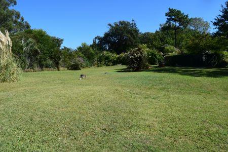 Venta terreno San Rafael , Golf 1000 m2