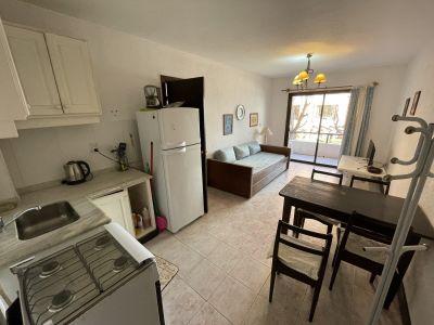 Apartamento en ROOSEVELT, Punta del Este - Consulte!!!!!!!!