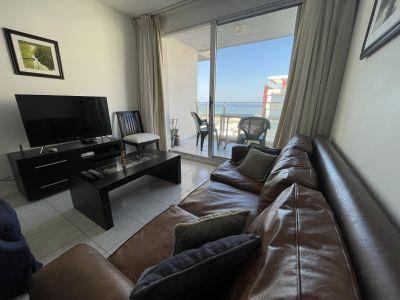 Apartamento de 2 dormitorios en excelente precio