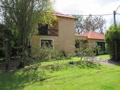 Casa en La Barra DE MALDONADO PUNTA DEL ESTE