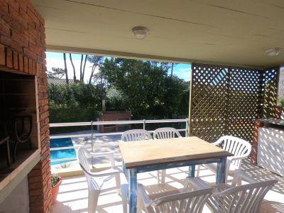 Apartamento en Venta, , Punta del Este, 1 Dormitorios.
