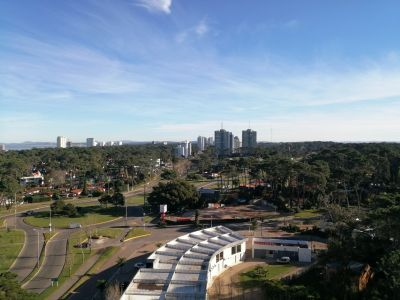 APARTAMENTOS EN ZONA ESTRATÉGICA DE ART DISTRICT  PUNTA DEL ESTE