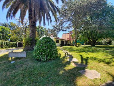 Hermosa Casa ubicada estratégicamente en el barrio de San Rafael