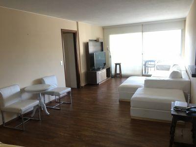 Apartamento de 3 dormitorios en Roosevelt Punta del Este, OPORTUNIDAD UNICA