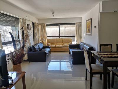 Apartamento en Península de Punta de Punta - VENTA Y ALQ TEMPORADA