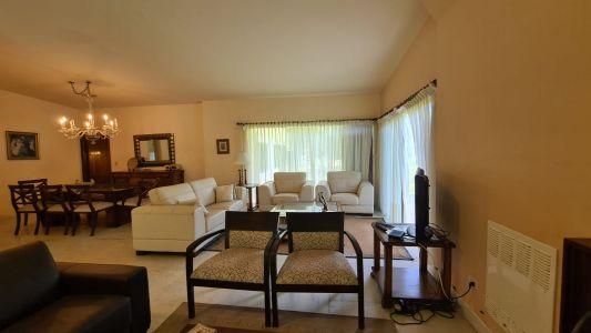 RESIDENCIA PARA ADMIRAR EN 6500 m2 de terreno...casa en VENTA Y ALQUILER