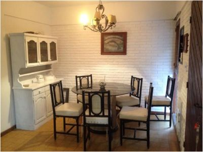 Apartamento en PARQUE CLUB,  En Venta, Roosevelt, Punta del Este, 2 Dormitorios.