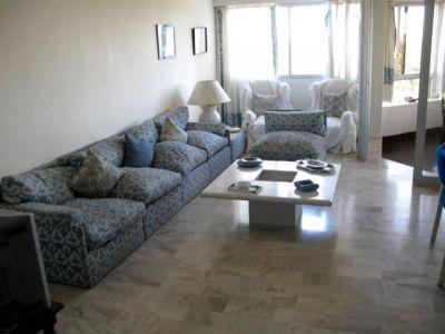 Apartamento en  Venta, ROOSEVELT CENTER A, Punta del Este, 3 Dormitorios.