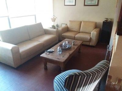 Casa en San Rafael, 3 dormitorios  y dependencia en venta