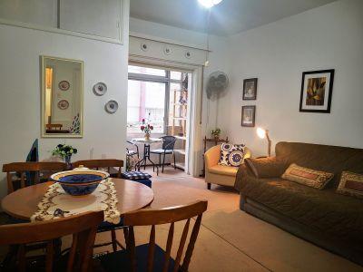 Apartamento en Venta Punta del Este, Península