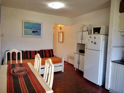 Venta de Apartamento en Punta del Este, zona Roosevelt, , 1 dormitorio, terraza, bajas expensas