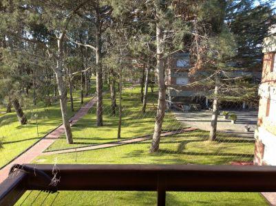 Apartamento en Arcobaleno -