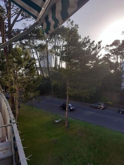 Duplex en complejo Arcobaleno