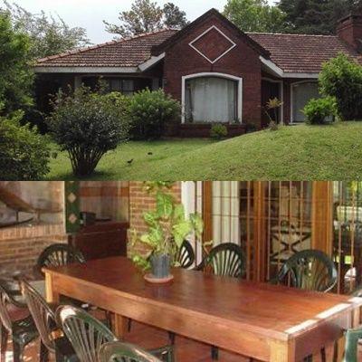 Casa en venta Mansa Punta del este