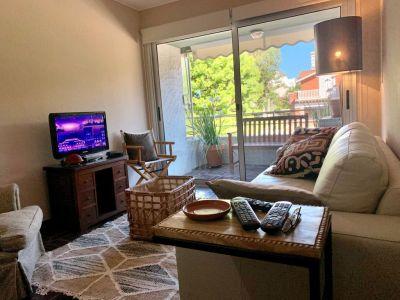 Apartamento en Venta Oportunidad Punta del Este Dos Dormitorios