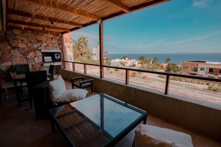Quartier Punta Ballena Apartamento en venta