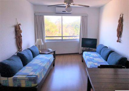 Apartamento de Un Dormitorio en Roosevelt - Punta del Este Venta