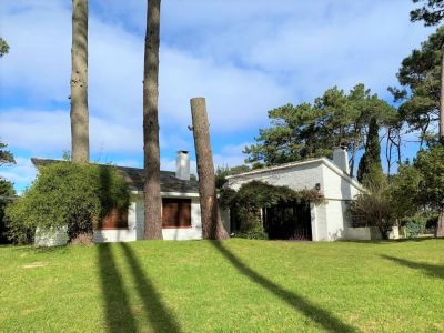Cómoda casa de 3 dormitorios San Rafael! consulte!!