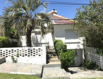 Casa en Venta Posta del Cangrejo a La Barra