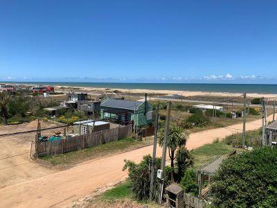 Terreno en Venta Manantiales Punta del Este