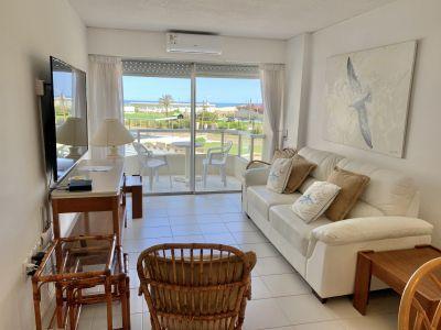 Playa Brava 2 dorms - Oportunidad en Venta !!