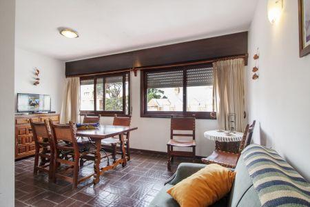 Venta de Apartamento 2 Dormitorios en Península, Punta del Este.