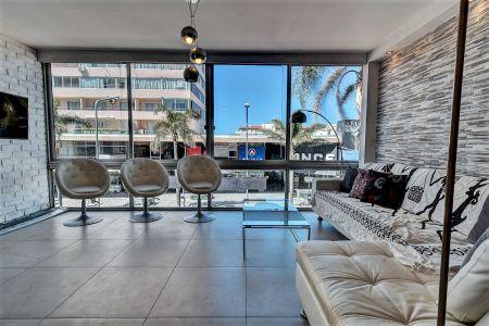 Venta de Apartamento 3 dormitorios en Península, Punta del Este.